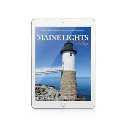 Maine Lights Today Magazine - September 2019 (PDF Download)
